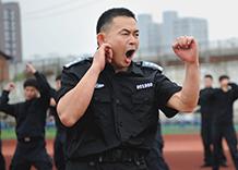 侠之大者——刘世选